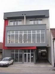 Lokal-Novi Sad