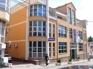 Stan-Aranđelovac-Aranđelovac - centar