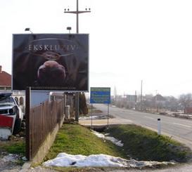 Lokal-Aranđelovac-Baljkovica