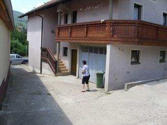 Lokal-Aranđelovac-Seničani