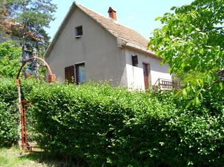 Vikendica-Aranđelovac-Bukovik