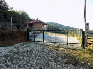 Kuća-Aranđelovac-Periferija