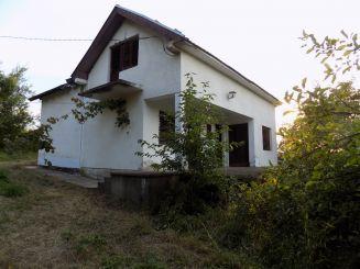 Seosko domaćinstvo-Aranđelovac-Gornja Trešnjevica