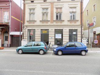 Lokal-Aranđelovac-Đunis