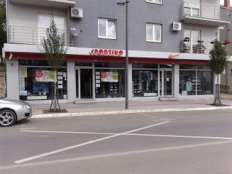 Lokal-Aranđelovac