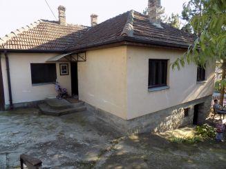 Kuća-Aranđelovac-Darosava