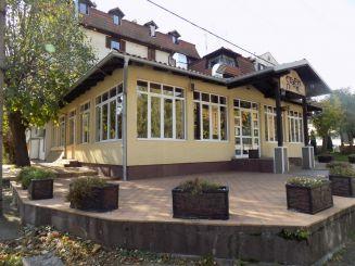 Lokal-Aranđelovac-Aranđelovac - centar