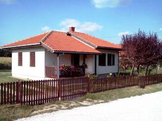 Kuća-Aranđelovac-Đajino brdo