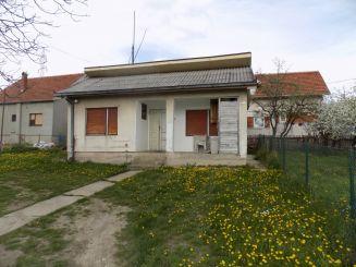 Kuća-Aranđelovac-Kolonija