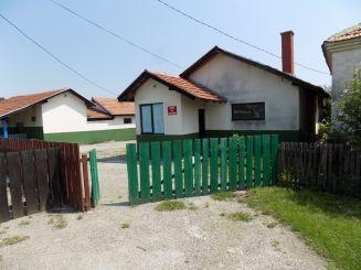 Lokal-Aranđelovac-Kopljari