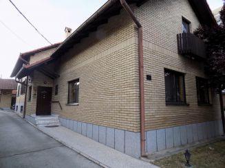 Kuća-Kragujevac-Centar