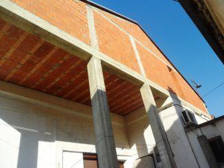 Kuća-Aranđelovac-Aranđelovac - centar