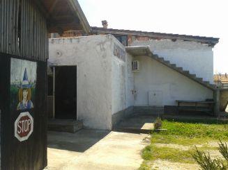 Kuća-Aranđelovac-Banja