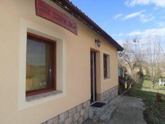 Seosko domaćinstvo-Aranđelovac-Jelovik