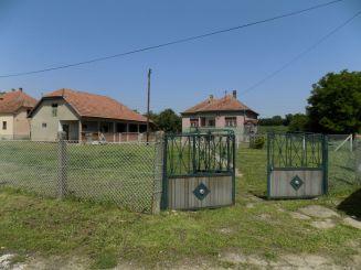 Seosko domaćinstvo-Aranđelovac-Stojnik