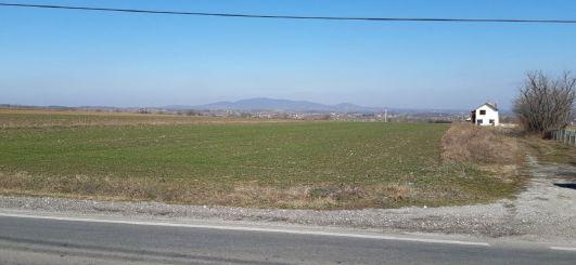Plac-Aranđelovac-Orašac