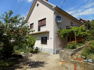 Kuća-Topola-Centar