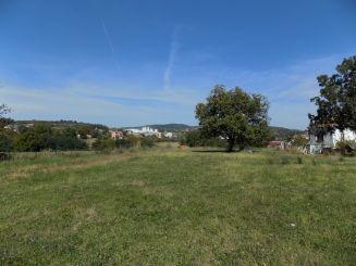 Plac-Aranđelovac-Vrbica