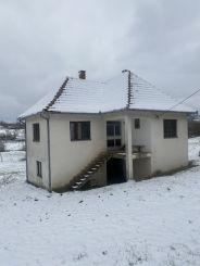 Kuća-Topola-Gornja Šatornja