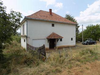 Seosko domaćinstvo-Aranđelovac-Lipovac