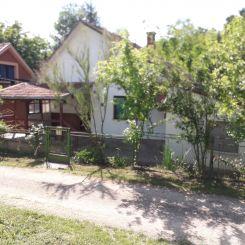 Seosko domaćinstvo-Aranđelovac-Venčani